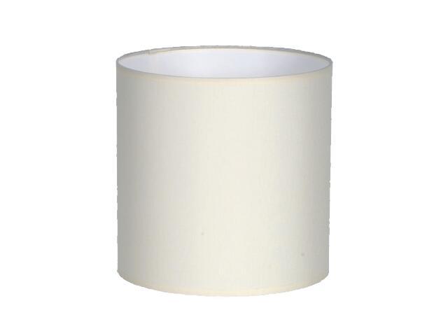 Abażur do lampy stołowej Dubai1 Sanneli Design
