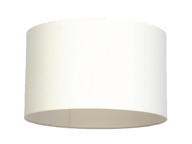 Abażur do lampy sufitowej Dubai1 duży Sanneli Design