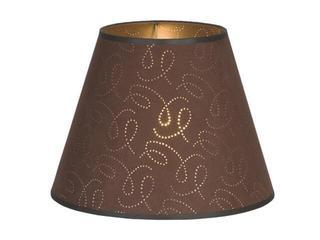 Abażur do lampy stołowej Dubai3 Sanneli Design