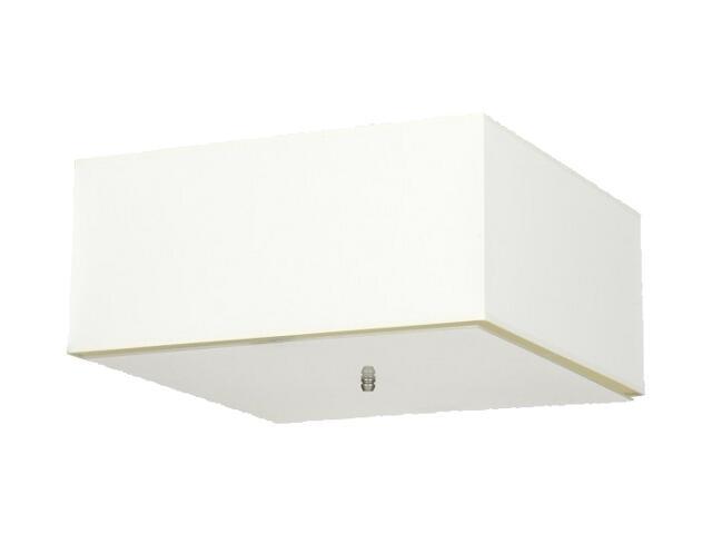 Abażur do lampy sufitowej Lima1 duży z plexi Sanneli Design