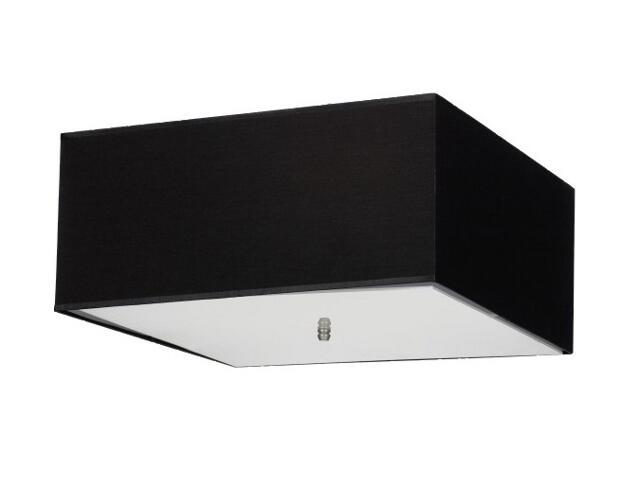 Abażur do lampy sufitowej Lima3 duży z plexi Sanneli Design