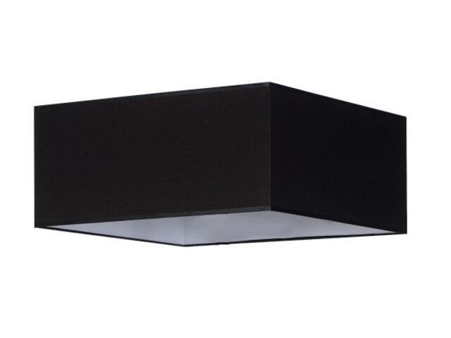 Abażur do lampy podłogowej Lima3 Sanneli Design