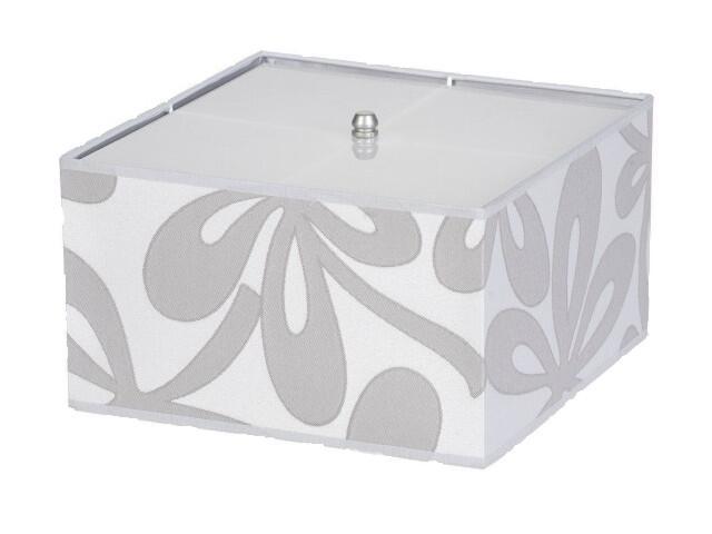 Abażur do lampy stołowej Lima4 Sanneli Design