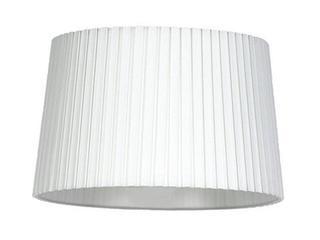 Abażur do lampy podłogowej Amsterdam1 Sanneli Design