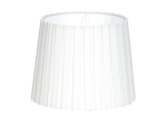 Abażur do lampy stołowej Amsterdam1 Sanneli Design