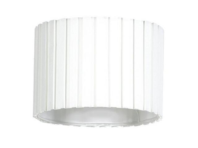 Abażur do lampy sufitowej Amsterdam1 mały Sanneli Design