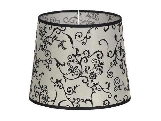 Abażur do lampy stołowej Amsterdam2 Sanneli Design