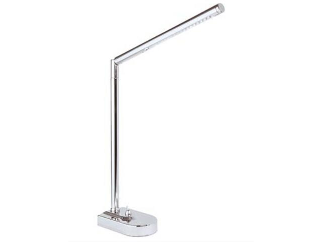 Lampa biurkowa Work LED 21xLED Paulmann
