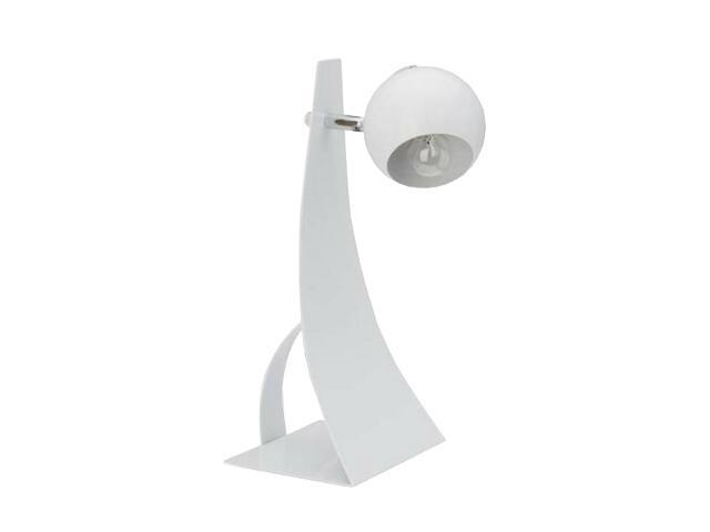 Lampa biurkowa Softy 1x28W E14 92857/05 Brilliant