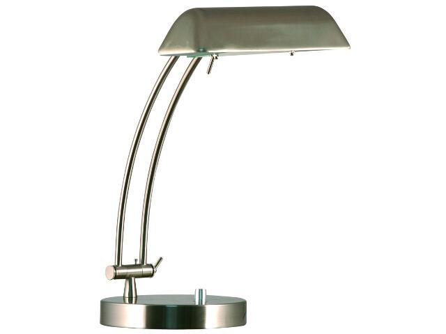 Lampa biurkowa Patrycja 1xR7S 100W R5609-07 Reality