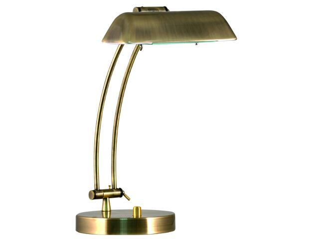 Lampa biurkowa Patrycja 1xR7S 100W R5609-04 Reality