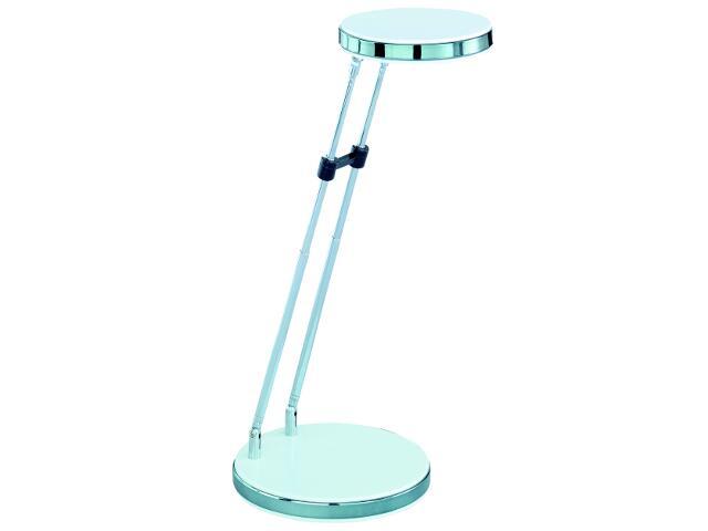 Lampa biurkowa Toolon 18xLED 0,1W 520811801 Reality