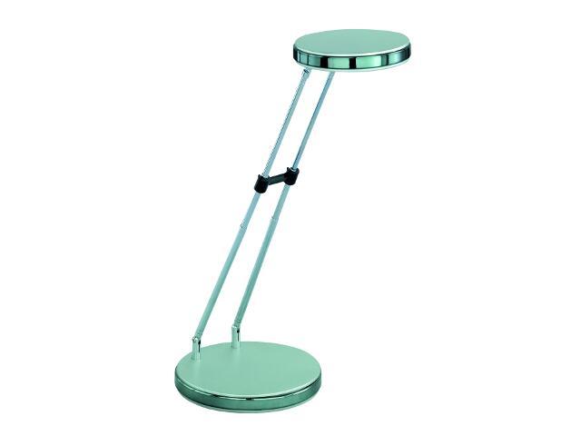 Lampa biurkowa Toolon 18xLED 0,1W 520811887 Reality