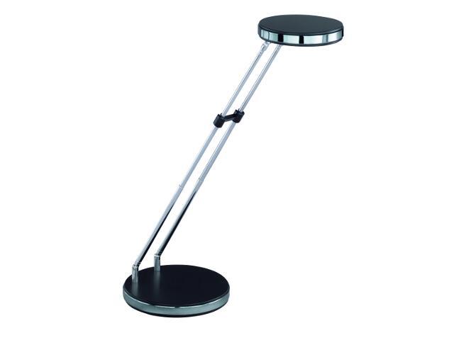 Lampa biurkowa Toolon 18xLED 0,1W 520811802 Reality