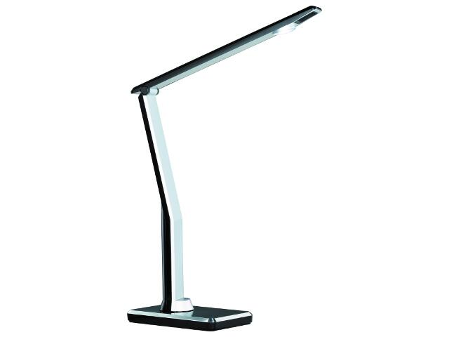 Lampa biurkowa Ginger 1xLED 3W 529110102 Reality