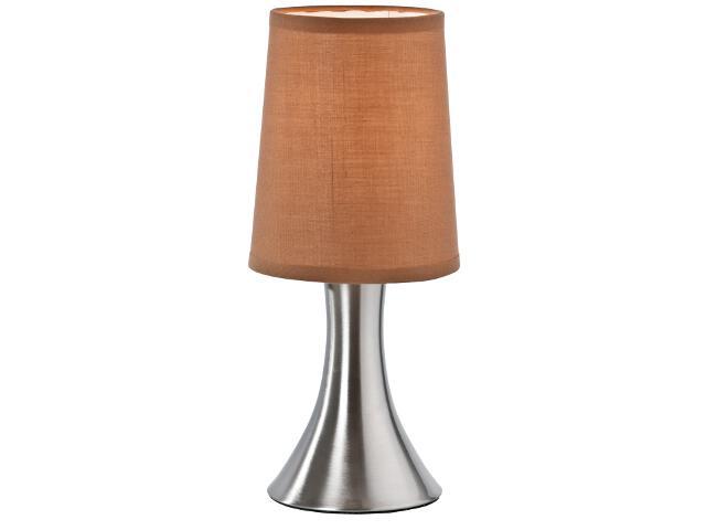 Lampa biurkowa Tivoli E14 40W 53880122 Reality