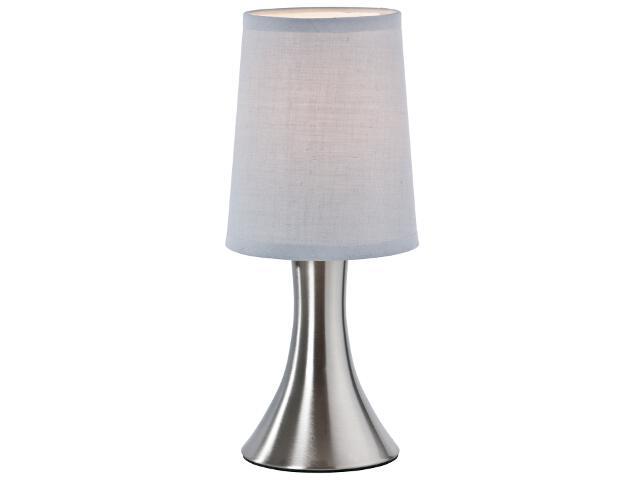 Lampa biurkowa Tivoli E14 40W 53880102 Reality