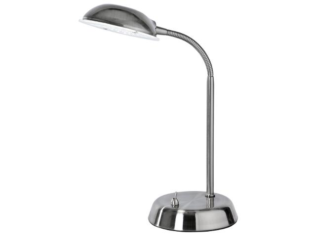 Lampa biurkowa Catania LED 36x0,05W 50330101 Reality
