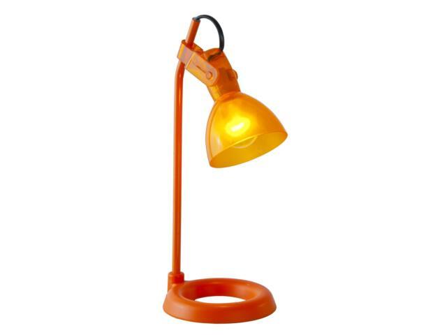 Lampa biurkowa Colori 1xE14 40W 53170115 Reality