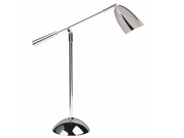 Lampa biurkowa Einstein 1xGU10 35W 73135133 Reality