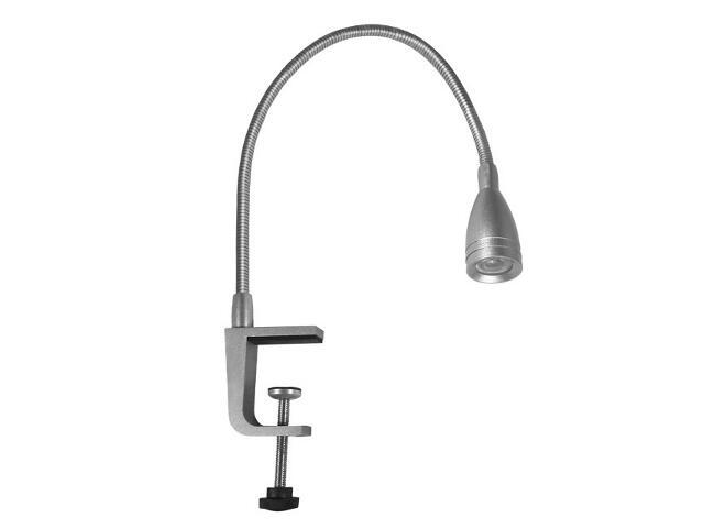 Lampa biurkowa SAXO LED KT-58 Kanlux