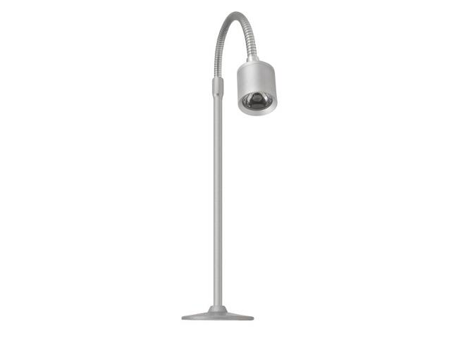 Lampa biurkowa UKKO POWER LED-31-SN Kanlux