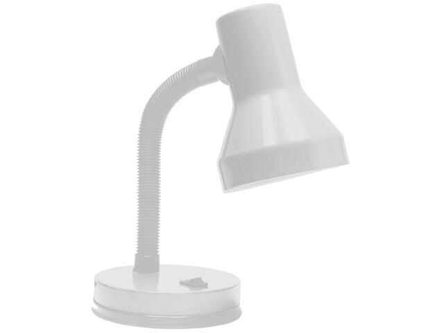 Lampa biurkowa 1001-WHT Apollo Lighting