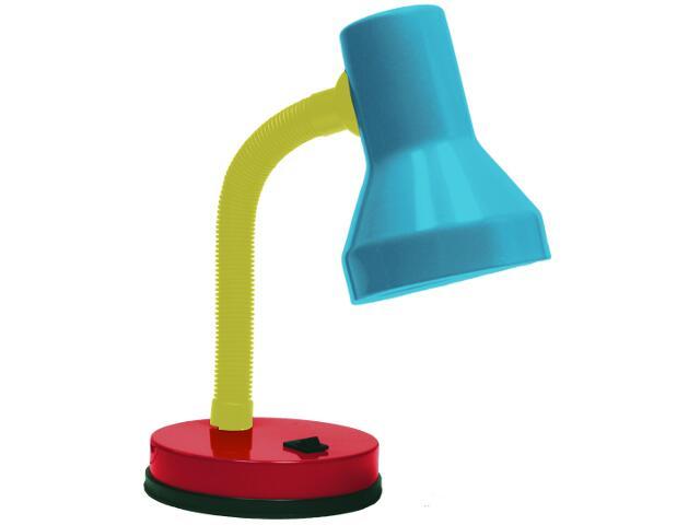 Lampa biurkowa 1001-TRI Apollo Lighting