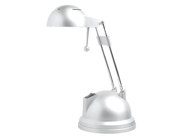 Lampa biurkowa halogenowa 2001-PER Apollo Lighting