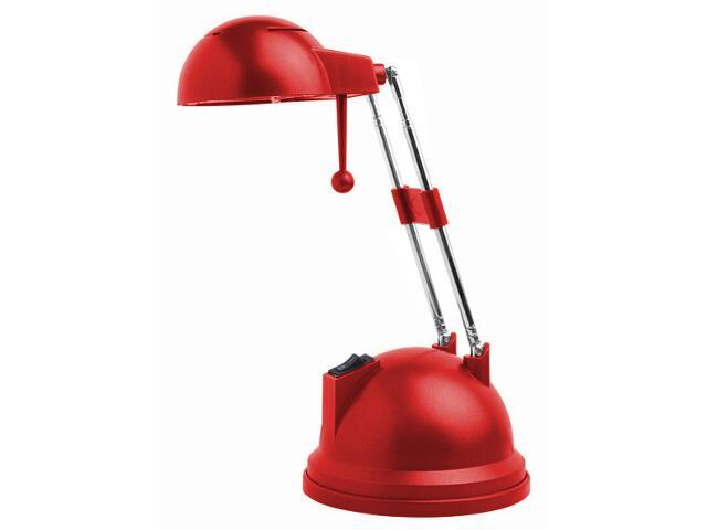 Lampa biurkowa halogenowa 2001-RED Apollo Lighting
