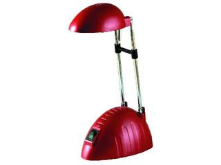 Lampa biurkowa halogenowa 2002-RED Apollo Lighting