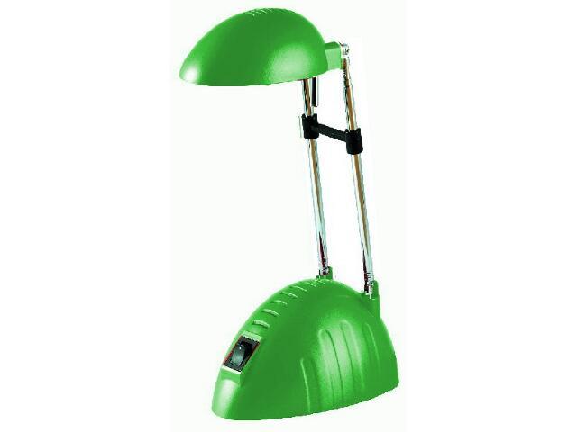 Lampa biurkowa halogenowa 2002-GA Apollo Lighting