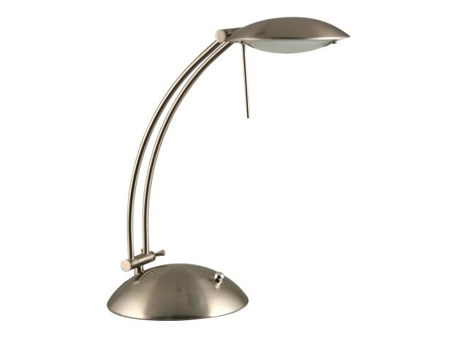 Lampa biurkowa Azalia 1xR7S 100W 502001-07 Reality