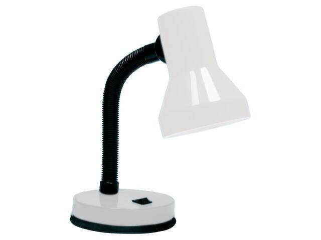 Lampa biurkowa ALA biała SMART4light