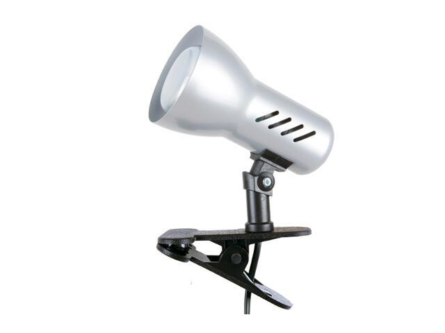 Lampa biurkowa Clampspot 1xE27 60W 2110127K Spot-light