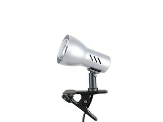 Lampa biurkowa Clampspot 1xE14 40W 2120127K Spot-light