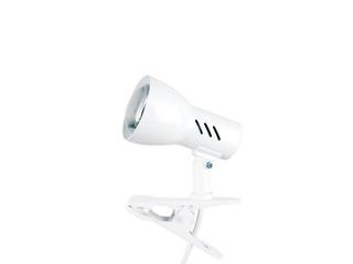 Lampa biurkowa Clampspot 1xE14 40W 2120102K Spot-light