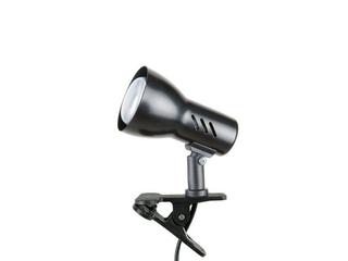 Lampa biurkowa Clampspot 1xE14 40W 2120104K Spot-light