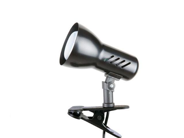 Lampa biurkowa Clampspot 1xE27 60W 2110104K Spot-light