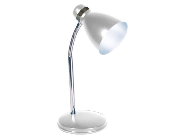 Lampa biurkowa LIRA-SLR Apollo Lighting