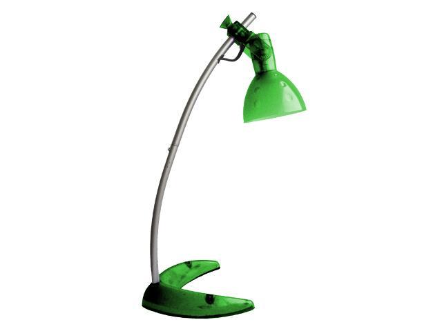 Lampa biurkowa ARIES-GR Apollo Lighting