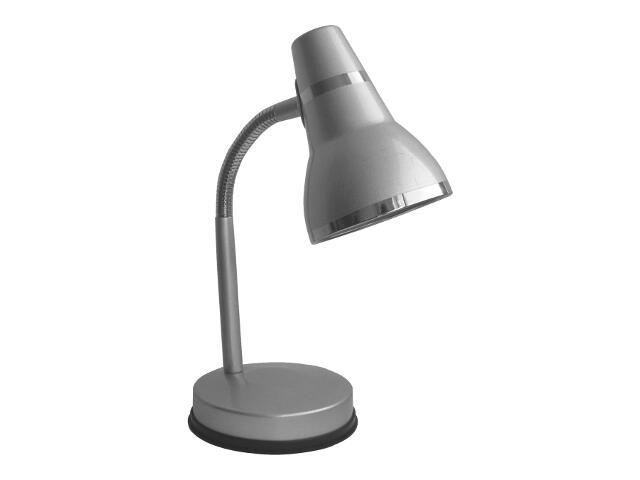 Lampa biurkowa MINOR-GREY Apollo Lighting