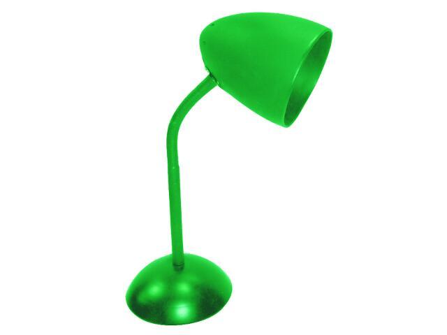 Lampa biurkowa SILICA-GR Apollo Lighting