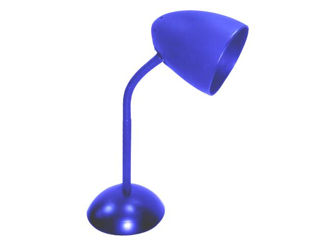 Lampa biurkowa SILICA-BLUE Apollo Lighting