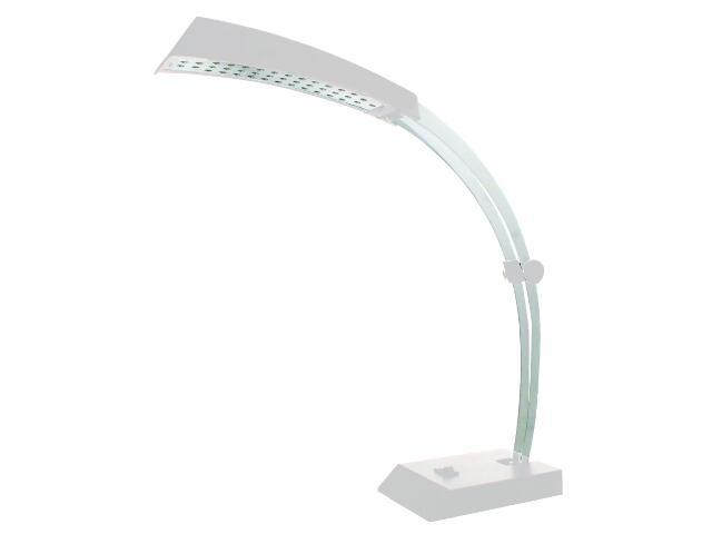 Lampa biurkowa LACERTA-SLR Apollo Lighting