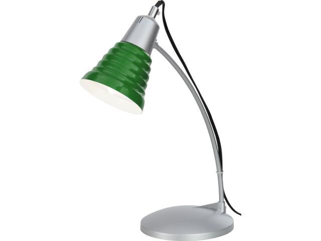 Lampa biurkowa Giga 1xE14 40W 992248 Reality