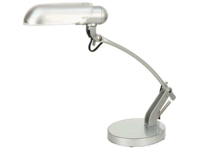 Lampa biurkowa Ultra 1xE14 11W 992294 Reality