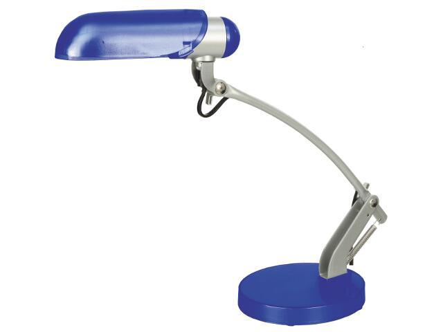 Lampa biurkowa Ultra 1xE14 11W 992295 Reality