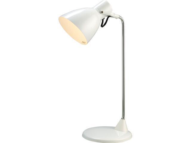 Lampa biurkowa Mega E27 40W 922010 Reality