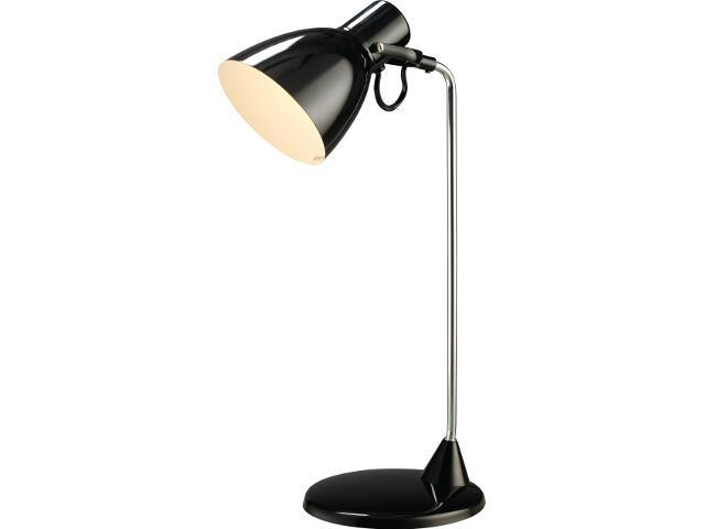 Lampa biurkowa Mega E27 40W 922013 Reality